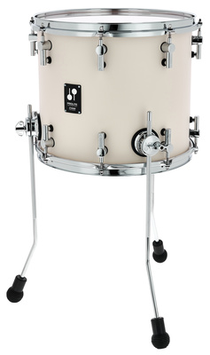 "Sonor ProLite 14""x12"" FT Creme White"