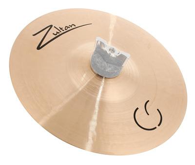 "Zultan 08"" Splash CS Series"