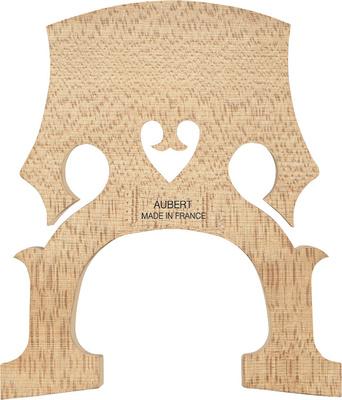 Aubert Etude Cello Bridge 4/4 French