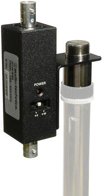 Audio-Technica ATW-B80 795-820 MHz