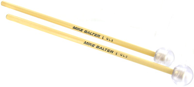 Mike Balter GL3 Glockenspiel mallet