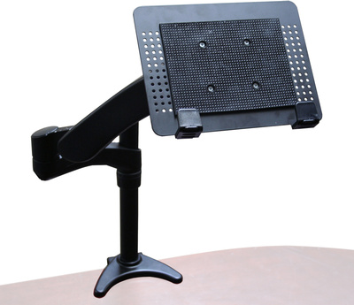 Gator G-ARM-360-DESKMT