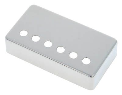 Schaller Pickup Cover 131N
