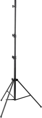 Stairville BLS-315 Pro Lighting Stand B