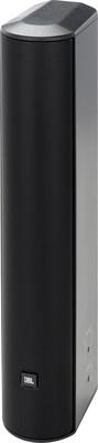 JBL CBT50LA Column Speaker