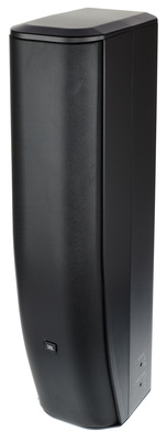 JBL CBT70J Column Speaker