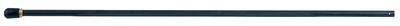 Gewa Carbon Cello Endpin 52cm