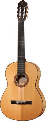 Yamaha CG182 SF