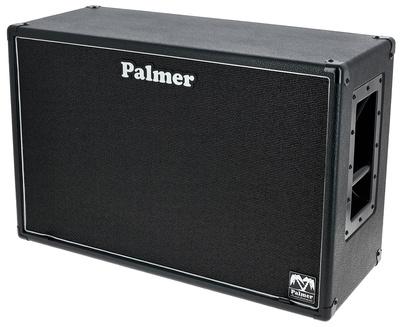 Palmer PCAB212GBKOB B-Stock