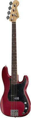 Fender Nate Mendel P Bass