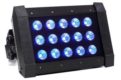 Ignition LED