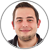 Christopher Michael Mellin - Kundenservice