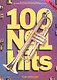 Wise Publications 100 No.1 Hits (Tr)