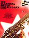 Hal Leonard 100 Classical Pieces Sax