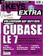 PPV Medien Keys Extra 1/2014 Cubase LE7