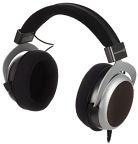 Beyerdynamic T-90 HIFI Headphones