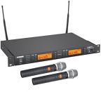 LD Systems LDWS 1000 G2 HHC2