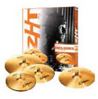 Zildjian ZHT Box Set