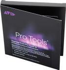 Avid Pro Tools 11 Upgrade V10