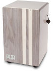 PUR PC4299 Cajon Stained