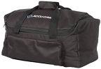 Accu-Case AC-420 Soft Bag